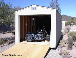 before you start building your shed u2026