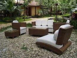 Menards Living Room Chairs by Menards Backyard Creations Patio Furniture U2014 Home Design Lover