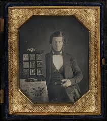 The Wound Dresser Walt Whitman Wiki by Melvilliana December 2013