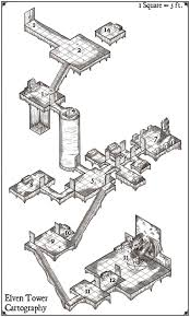 Dungeons And Dragons Tiles Pdf Free by 478 Best Rpg Encounter Maps Images On Pinterest Cartography