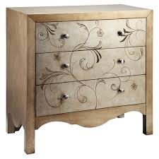 South Shore Libra 3 Drawer Dresser by 3 Drawers Dressers Hayneedle