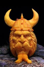Evil Clown Pumpkin Stencils by 80 Pumpkin Carving Ideas For Halloween