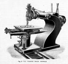 Woodworking Machinery Auction Uk by 1241 Best Antique Woodworking Tools Images On Pinterest