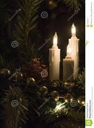 Altadena Christmas Tree Lane by Christmas Tree Candles Lights Christmas Lights Decoration