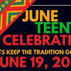 Museum to celebrate Juneteenth on Saturday