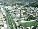 image de Ubá Minas Gerais n-9