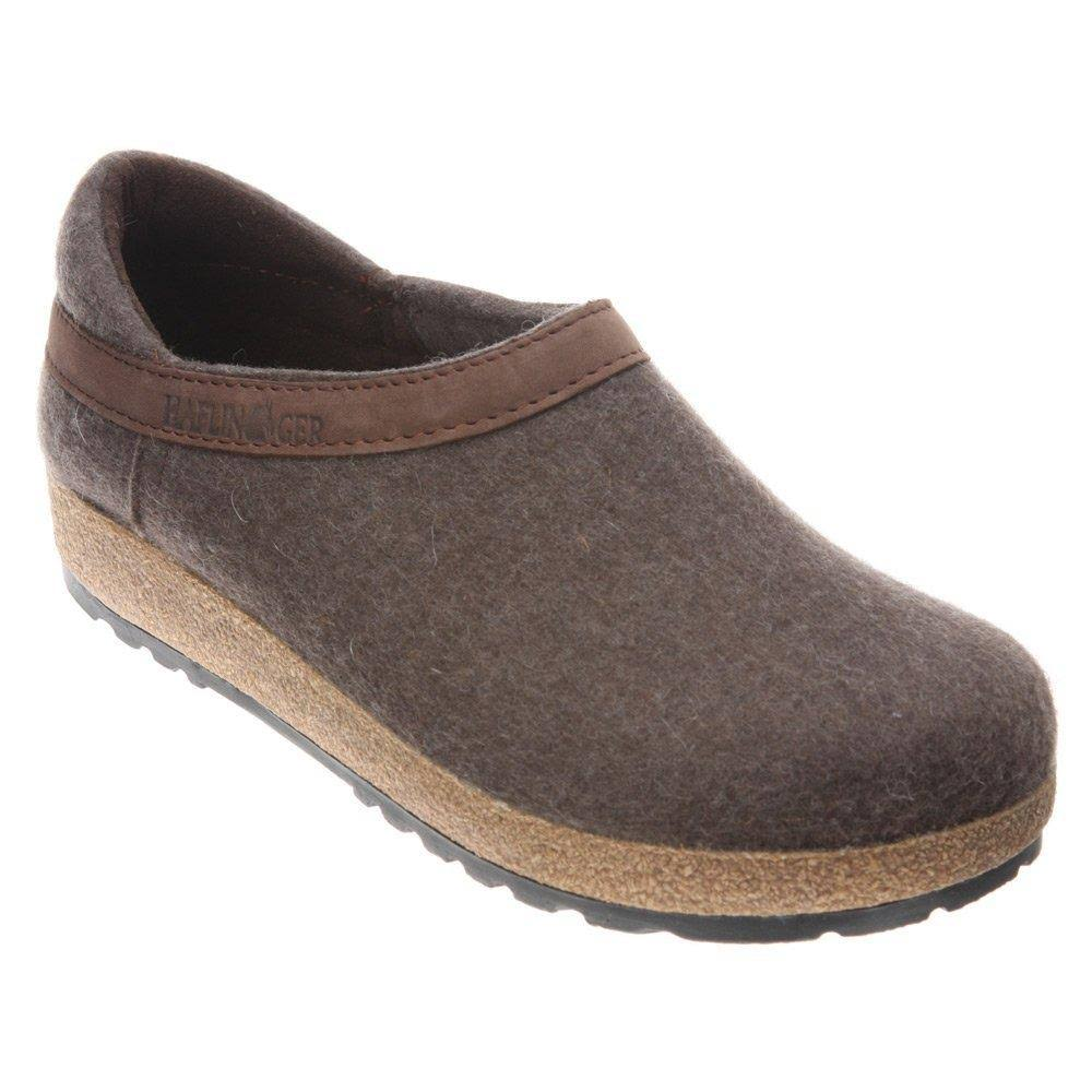 Haflinger GZH - Smokey Brown - 41
