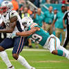Patriots Mailbag: Could Josh Gordon Be Heading To Dolphins On ...
