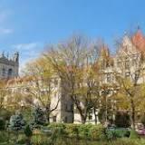 University of Chicago, Chicago