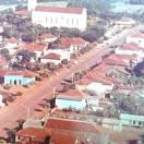image de Bom Sucesso Paraná n-5