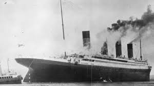 Deadliest Catch Boat Sinks Crew by Why Titanic Sank 7 Factors That May Have Doomed The Ship Time Com