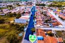 image de Senador Rui Palmeira Alagoas n-17