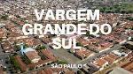 imagem de Vargem Grande do Sul São Paulo n-13