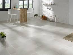Faus Flooring Home Depot by Floor Tile Look Laminate Flooring Home Design Ideas