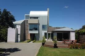 Gypsy Home Decor Nz by Martinborough Accommodation U0026 Holiday Homes Bookabach