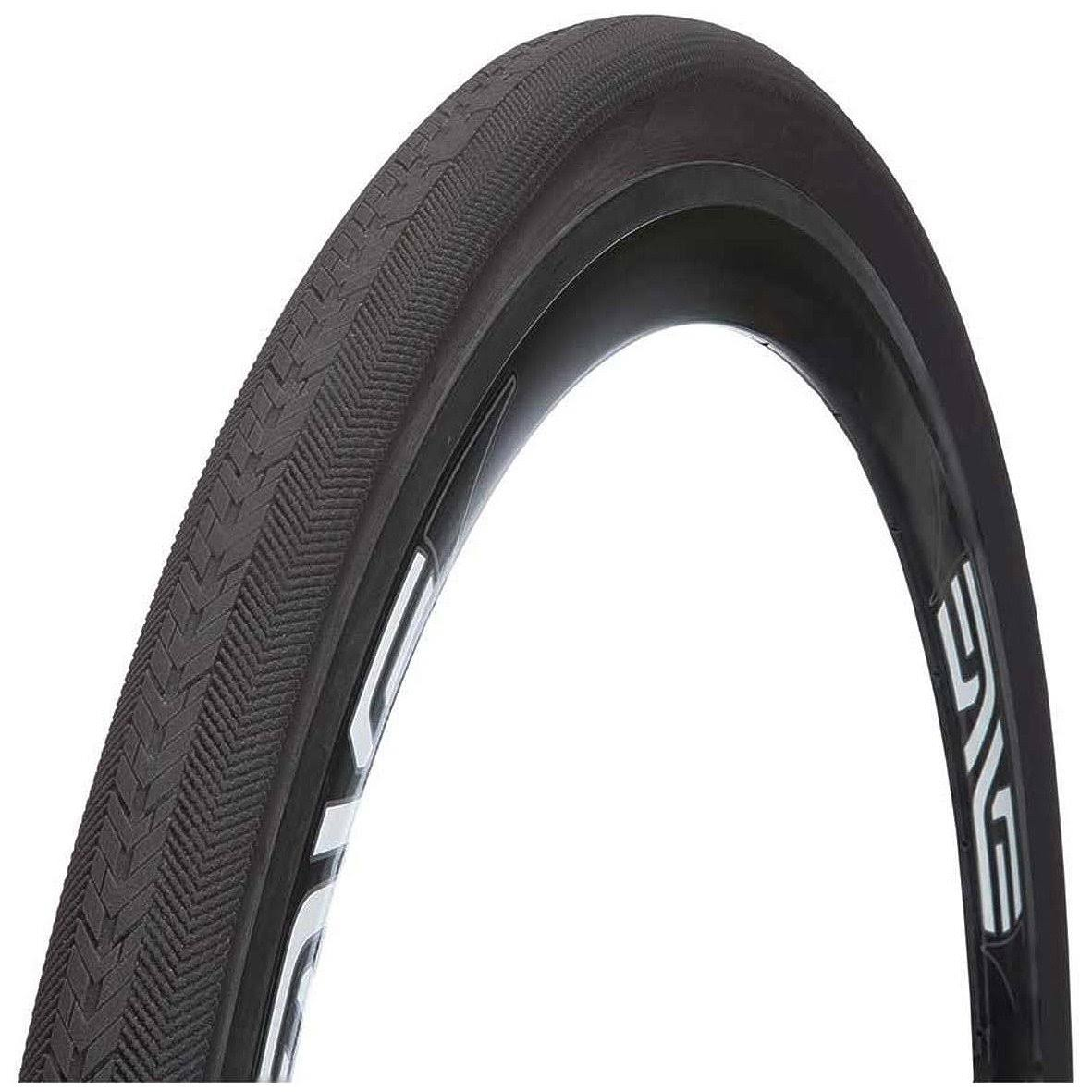 Clement Strada USH Tubeless Ready Tire - 700 x 32mm, Black