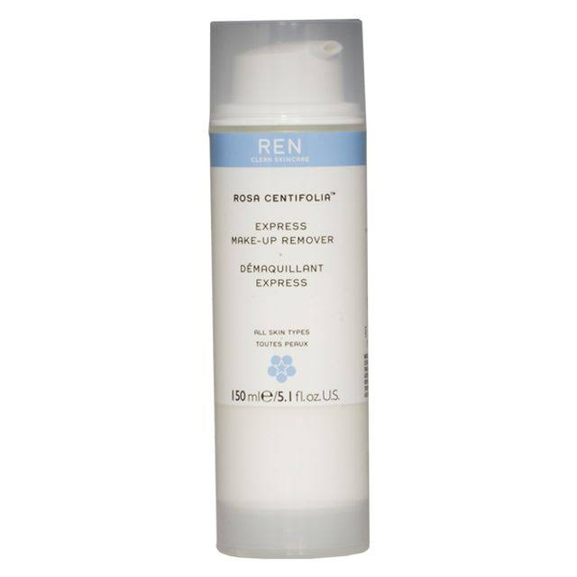 Ren Express Make-Up Remover - 150ml