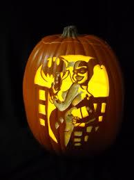 Evil Clown Pumpkin Stencils by Cute Ideas For Pumpkin Carving 21 Spooky Pumpkin Carvings Ideas