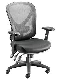 Lorell Executive High Back Chair Mesh Fabric by Office Chairs Buy Computer U0026 Desk Chairs Staples