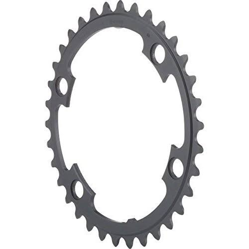 Shimano Ultegra 6800 11-Speed Chainring - 34T x 110mm