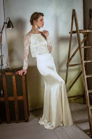 104 best silk and satin images on pinterest marriage wedding