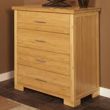 South Shore Libra 3 Drawer Dresser by Nara 4 Drawer Dresser Epochdesignspringdreams Epoch Design