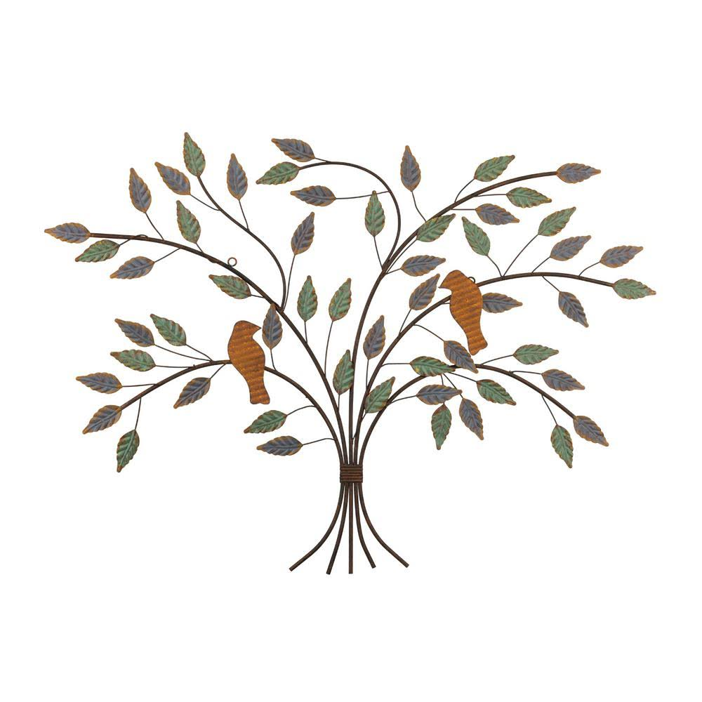 Regal Art and Gift 12059 - Tree of Life Wall Decor