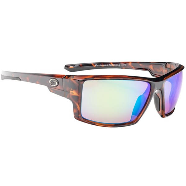Strike King S11 Optics Sunglasses
