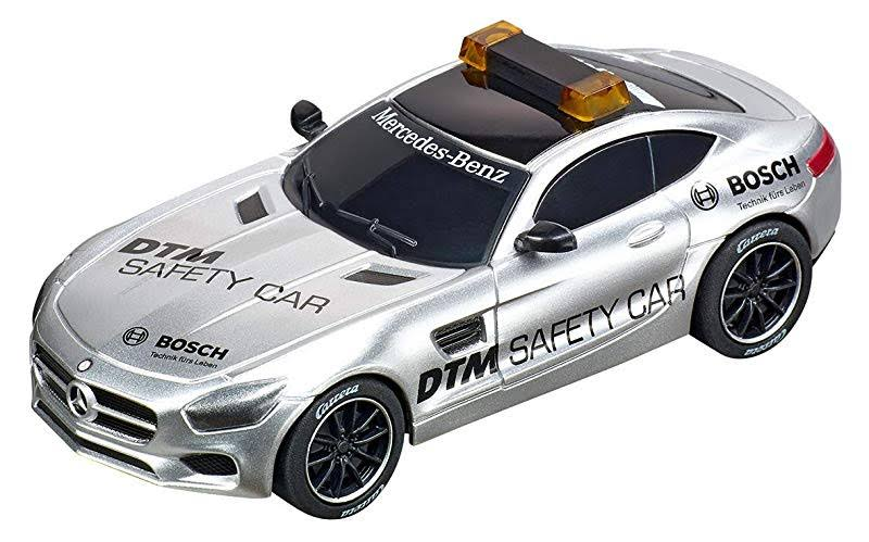 Carrera - Mercedes-AMG GT DTM Safety Car - 1:43 Slot Car (64134)
