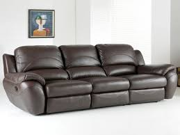 Menards Living Room Chairs by Bedroom Astounding Brown Costco Letaher Couches Recliner Sofa