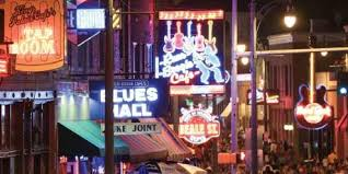 The Best Places For NightLife In Memphis | Memphis Travel HVAC Services