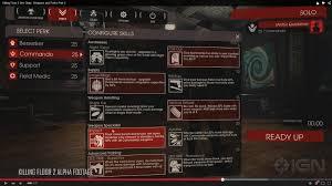 Killing Floor Scrake Hitbox by Killing Floor 2 Dev Diary Weapons And Perks Part 2 Killingfloor