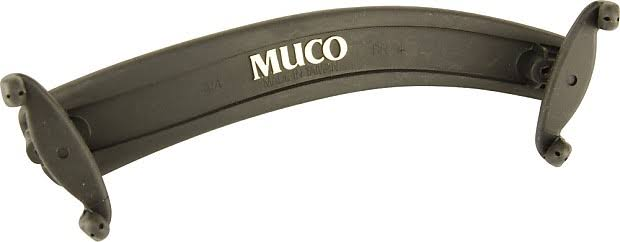 Muco SR-4 Violin Shoulder Rest - 4/4