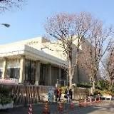 NHK紅白歌合戦, 安室 奈美恵, 和田アキ子, 小林 幸子