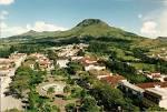 imagem de Carmo do Rio Claro Minas Gerais n-9