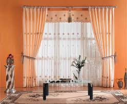 Modern Curtains For Living Room Uk by Pencil Pleat Curtains Uk New Interiors Design For Your Home