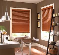 Menards Living Room Chairs by Windows U0026 Blinds Lowes Levolor Cellular Shades Lowes Bali