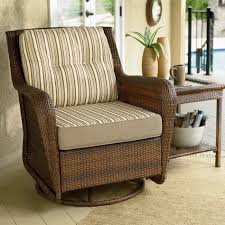 Fortunoff Patio Furniture Covers by Jaclyn Smith Patio Furniture Covers Patio Outdoor Decoration