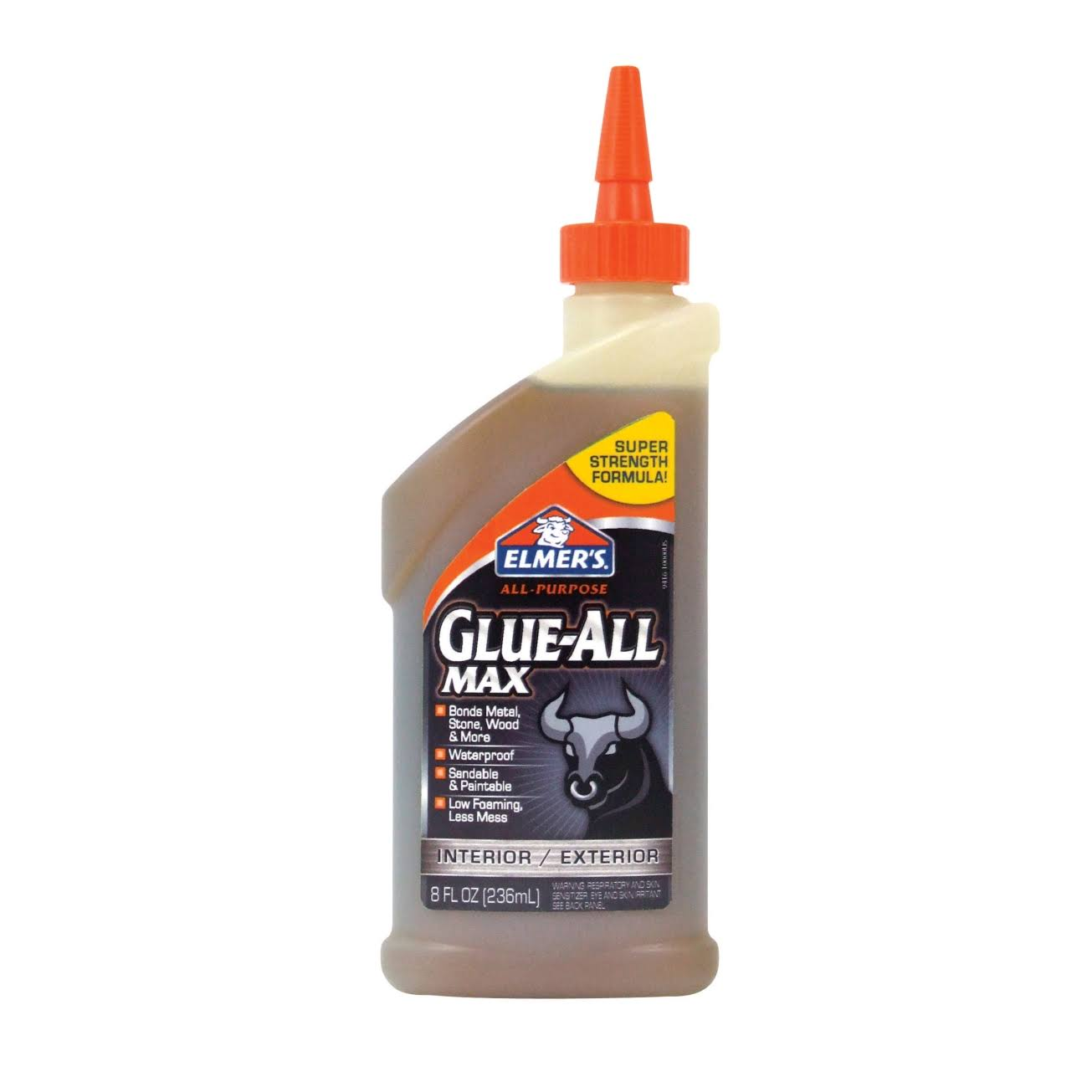 Elmer's E9416 All Purpose Glue - 8oz