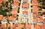 image de Serrinha dos Pintos Rio Grande do Norte n-13