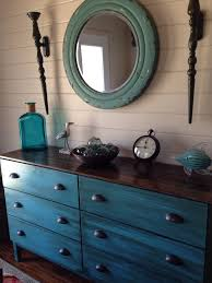 Ikea Tarva 6 Drawer Dresser by My Ikea Tarva Dresser Makeover Lake House Master Bedroom