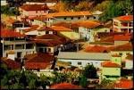 imagem de São José do Jacuri Minas Gerais n-21