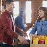 'Sweet Autumn' Hallmark Channel Movie Premiere: Cast, Trailer, Synopsis