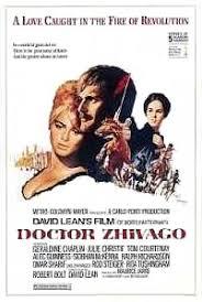Doctor Zhivago-Doctor Zhivago