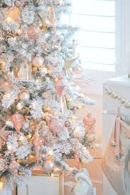 Christmas Tree Shop Avon Ma best 25 vintage pink christmas ideas on pinterest pink