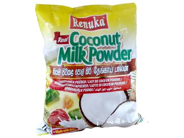 Renuka Coconut Milk Powder - 1kg