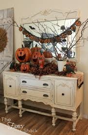 Terraria Halloween Event Solo by 242 Best Halloween Party Decor Ideas Images On Pinterest