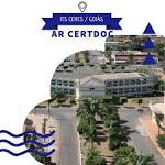 imagem de Ceres Goiás n-17