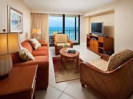 Bathtub Beach Stuart Fl Closed by Hotel In Jensen Beach Vistana Beach Club