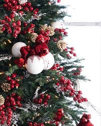 Puleo Christmas Tree Instructions by Norway Spruce Narrow Artificial Christmas Tree Balsam Hill